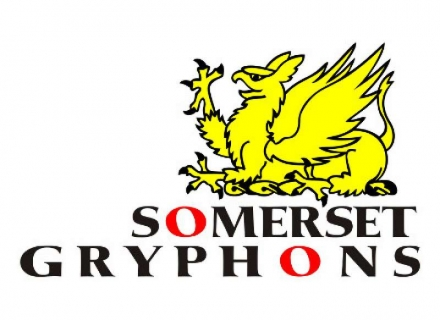 Somerset Gryphons