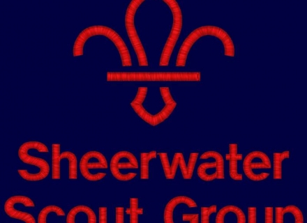 Sheerwater Scout Group