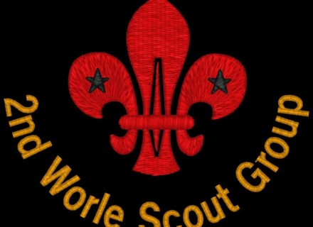 2nd Worle Scouts