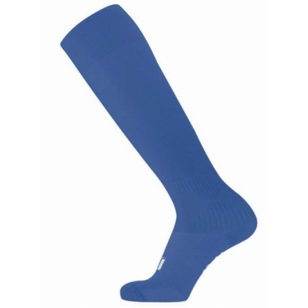 Kids Football Sock