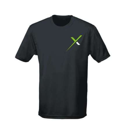 Cool Wicking T-Shirt