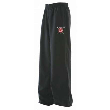 Men's Tracksuit Trousers
