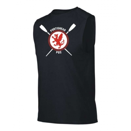 Men's Performance Vest