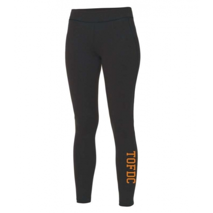 Kids Cool Athletic Pants