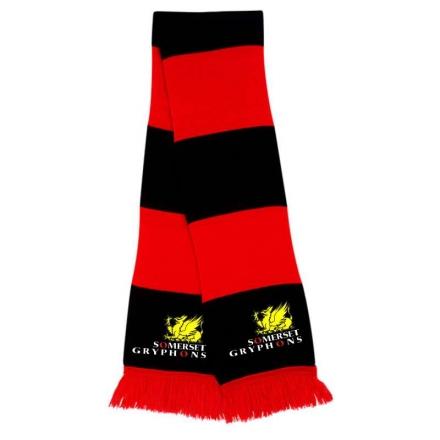 RS146 Team Scarf
