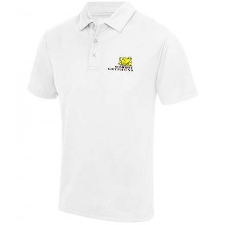 JC040 Mens Playing Shirt